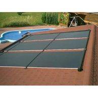 Solarkollektor Bestseller