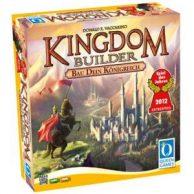 Strategiespiel - Spiel des Jahres Bestseller