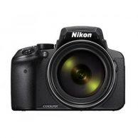 Superzoom Kamera Bestseller