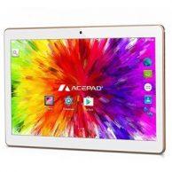 Tablet 10 Zoll Bestseller