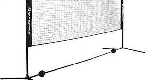 Tennisnetz Bestseller