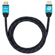 Ultra HD HDMI Kabel Bestseller