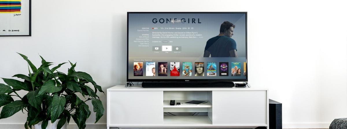 55 Zoll Fernseher Ratgeber