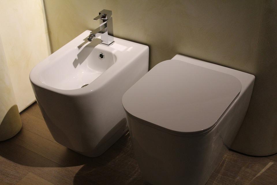 Bidet Benutzung bidet benutzung how to use bidet sprayer toilets aka bum guns in