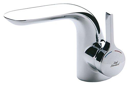 Ideal Standard A4260AA Waschtisch Armatur