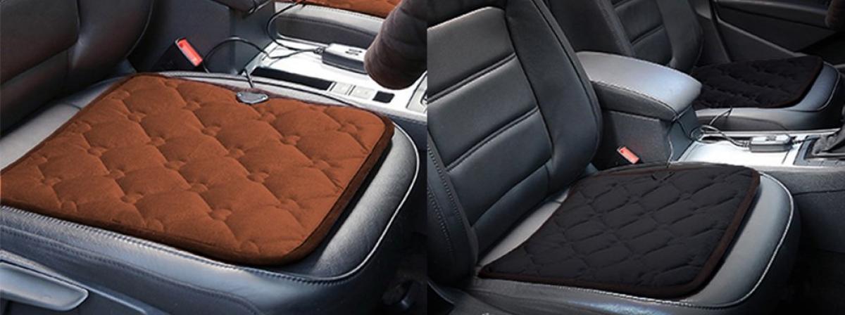 Auto Sitzbezug Heizung Ratgeber