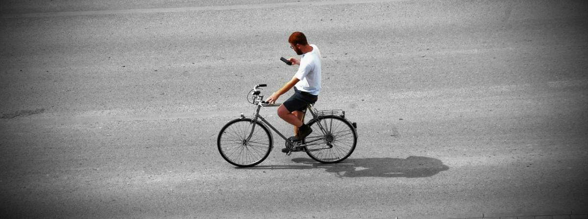 Fahrradtacho Ratgeber