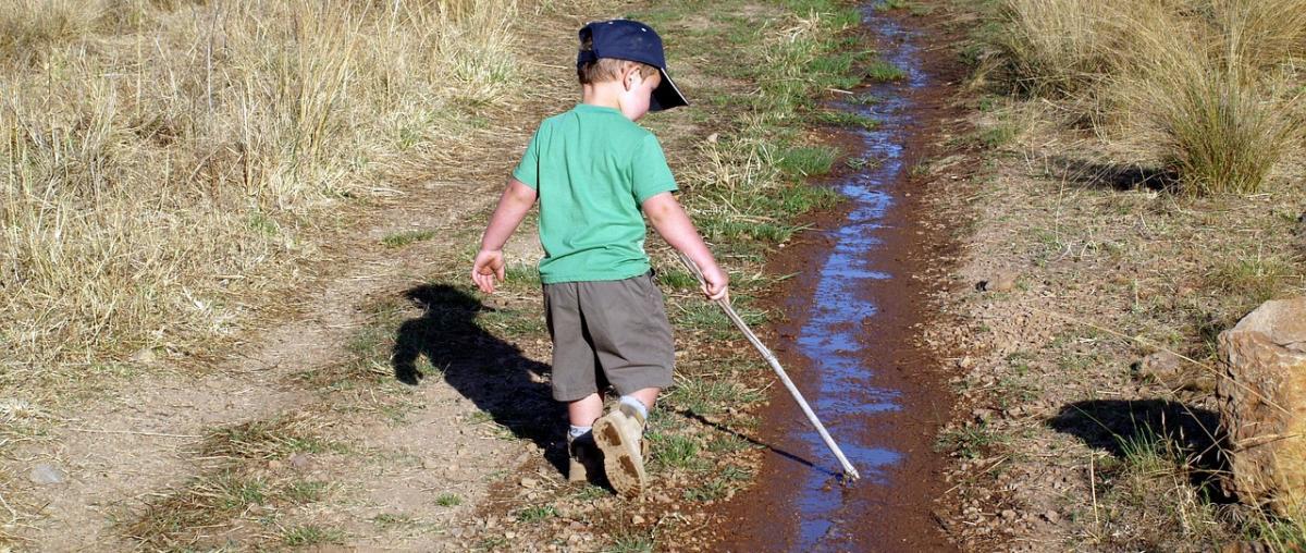 Kinder Trekkingschuhe Tipps