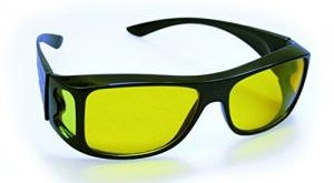 Nachtsichtbrille Bestseller