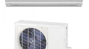 Split Klimagerät Bestseller