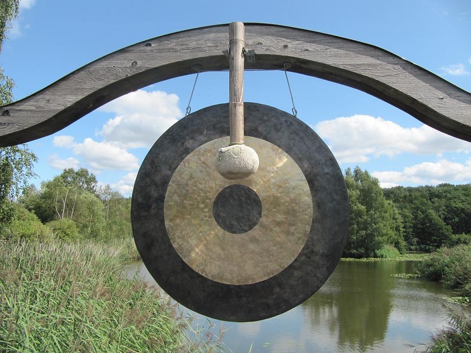 Gong Tipps, Infos und Vergleich