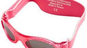 Baby Sonnenbrille Bestseller