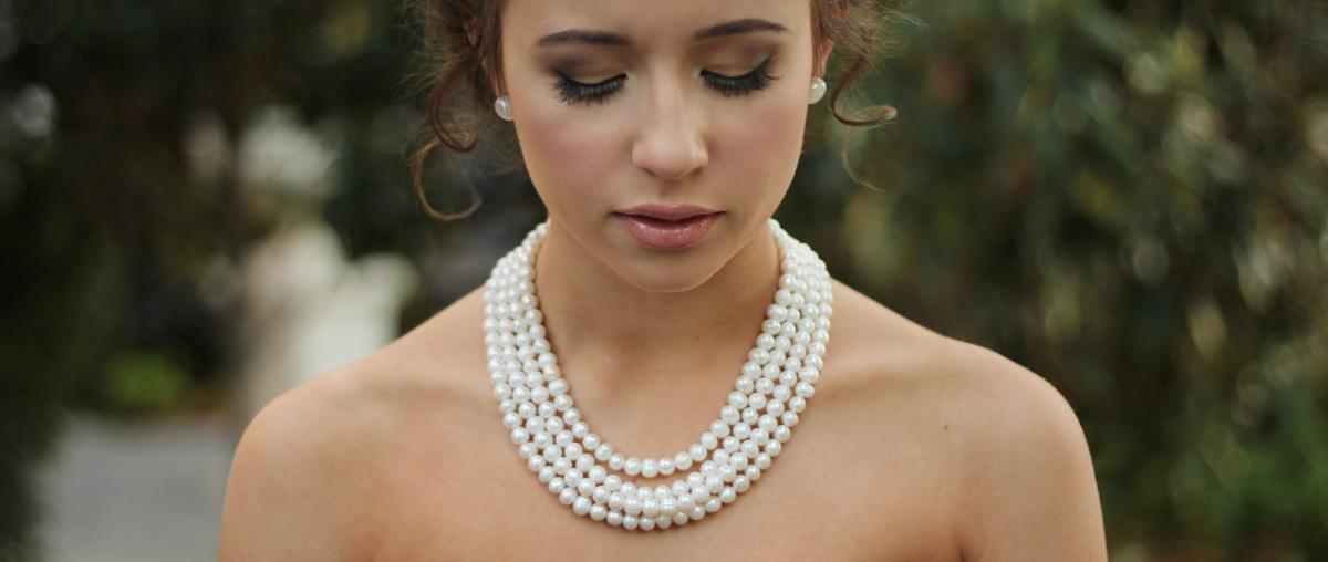 Perlenkette Ratgeber