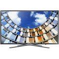 Smart-TV ab 800 Euro Bestseller