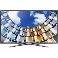 Smart-TV ab 800 Euro Bestseller