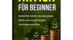 Aktien-investment Bestseller