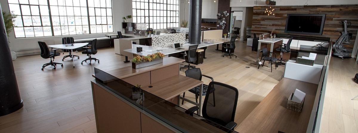 Büromöbel Set Vergleich