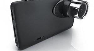 Dashcam mit Full HD Bestseller