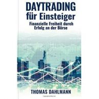 Daytrading Bestseller