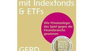 ETF Bestseller