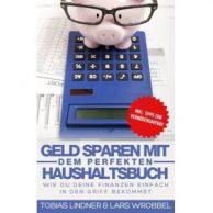 Geld sparen Bestseller