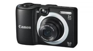 Kompaktkamera mit Sucher Bestseller