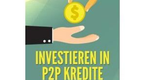 P2P Kredite Bestseller