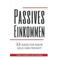 Passives Einkommen Bestseller