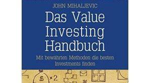 Value-Investing Bestseller