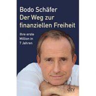 Vermögensaufbau Bestseller