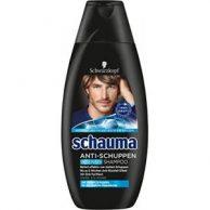 Anti Schuppen Shampoo Bestseller