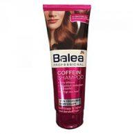 Balea Shampoo Bestseller