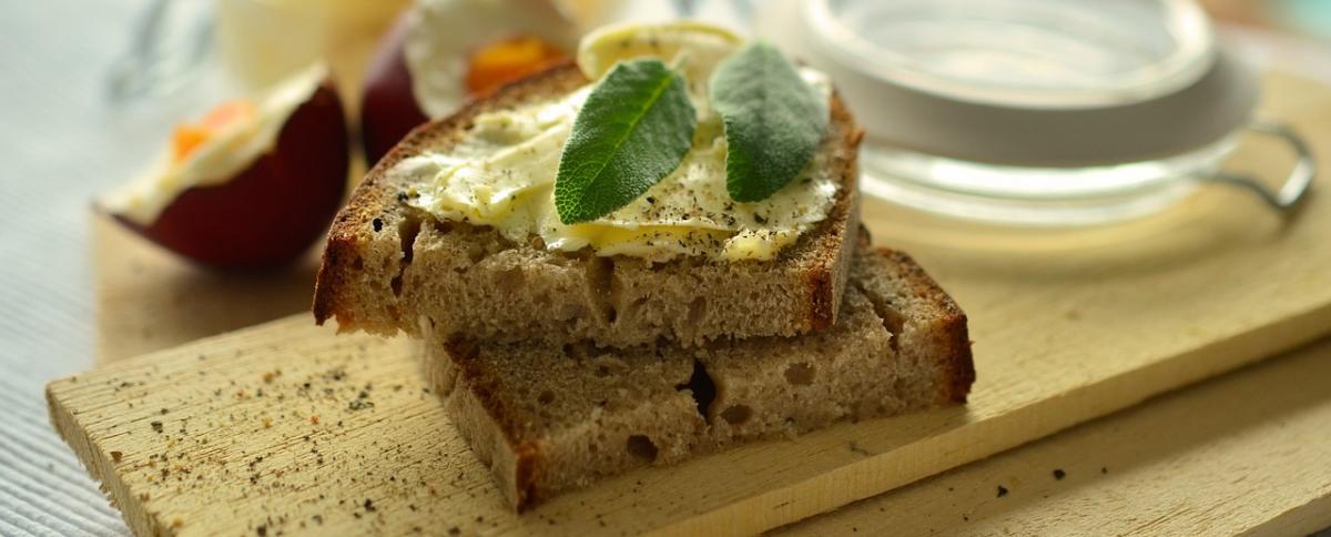 Brotdose für die Schule Tipps