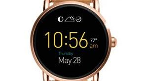 Damen Smartwatch Bestseller