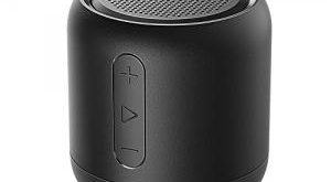 Mobiler Bluetooth Lautsprecher Bestseller