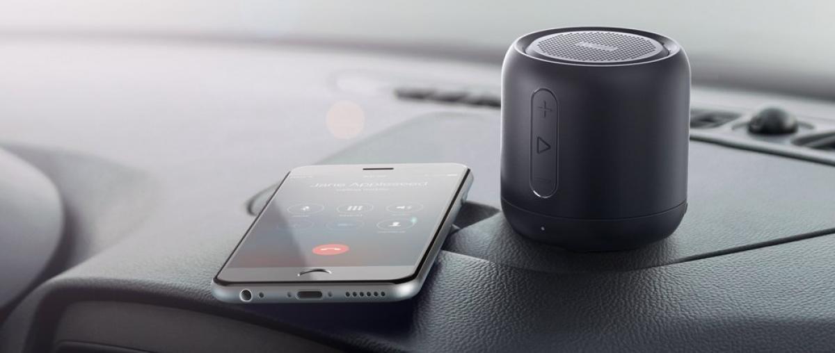 <span id='mobiler-bluetooth-lautsprecher'>Mobiler Bluetooth Lautsprecher</span> Tipps