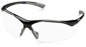 Radsportbrille Bestseller