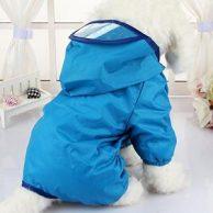 Regenmantel für Hunde Bestseller