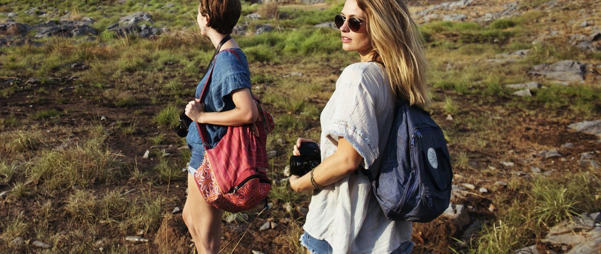 Reiserucksack Ratgeber