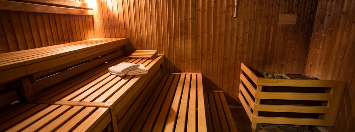 Saunabürste Ratgeber