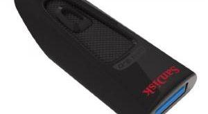 USB-Flash-Laufwerk 3.0 Bestseller