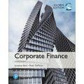 Corporate Finance Bestseller