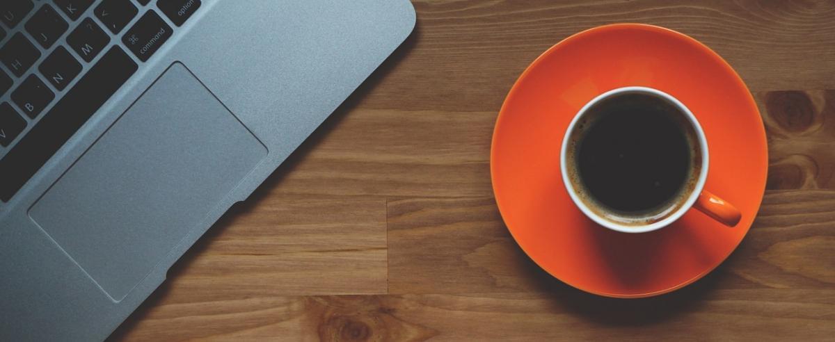 Espressopads Vergleich