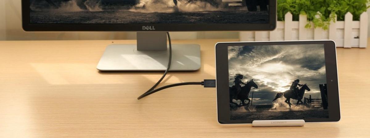HDMI Mini Adapter Ratgeber