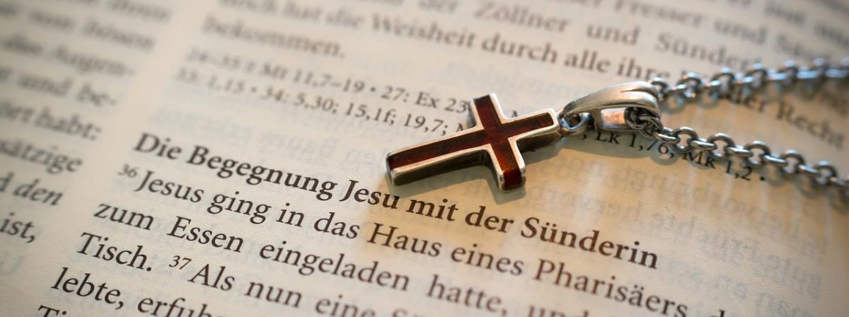 Herren Kreuzkette Tipps und Vergleich