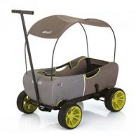 Kinder Bollerwagen Bestseller