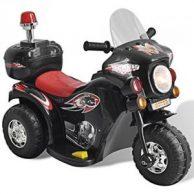 Kinder Elektro Motorrad Bestseller