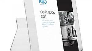 Kochbuchständer Bestseller