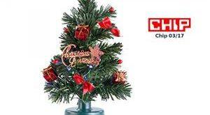 LED Weihnachtsbaum Bestseller