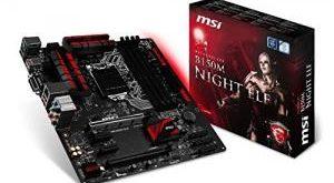Micro ATX Mainboard Bestseller